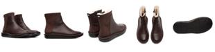 Camper Women's Formiga Boots