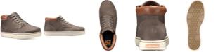 Timberland Men's Disruptor PRO Alloy Toe Chukka Boots