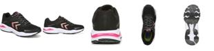Dr. Scholl's Women's Blaze Sneakers
