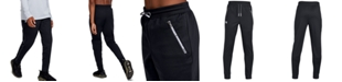 Under Armour Big Boys Pennant Tapered Pants
