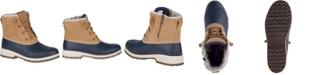 Sperry Women's Maritime Boots