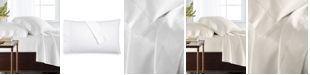 Hotel Collection Set of Two Classic 800 Thread Count, 100% Egyptian Cotton, Standard Pillowcases, Created for Macy's