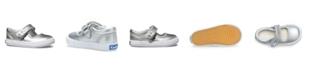 Keds Infant, Toddler and Little Girl Ella Mary Jane Sneaker