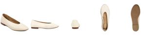Aerosoles Front Runner Slip-On Flats