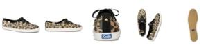 kate spade new york Keds Kate Spade Champion Sneakers