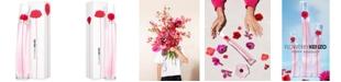 Kenzo Flower By Kenzo Poppy Bouquet Eau de Parfum Spray, 3.3-oz.