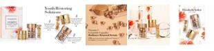 Elizabeth Arden 3-Pc. Vitamin C Ceramide Skincare Gift Set