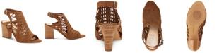 Vince Camuto Women's Refista Shootie Sandals