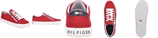 Tommy Hilfiger Paskal Sneakers