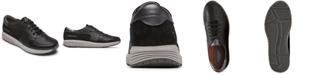 Rockport Women's Trustride ProWalker Lace-Up Sneakers