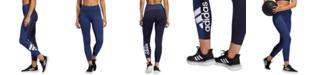 adidas Women's Badge Of Sport Leggings