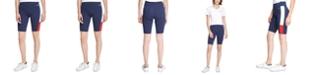 Tommy Hilfiger Bike Shorts