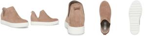 STEVEN NEW YORK Women's Canares High-Top Sneakers