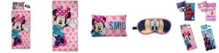 Disney 3-Piece Slumber Set