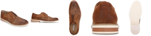 Unlisted Men's Jimmie Dress Casual Oxfords
