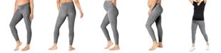 Beyond the Bump Maternity Leggings