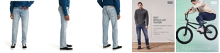 Levi's Levi's® Flex Men's 502™ Taper Jeans