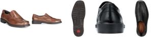 Ecco Men's Helsinki Comfort Loafers