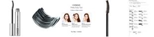 Clinique High Impact Curling Mascara, 0.34 oz.