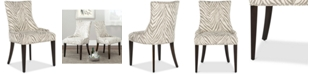 Safavieh Cochise Dining Chair