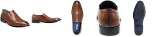 Stacy Adams Men's Jace Moc-Toe Slip-On Shoes