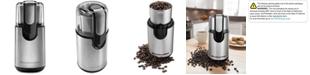 KitchenAid BCG111OB Coffee Grinder