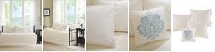 Madison Park Quebec 6-Piece Daybed Bedding Set