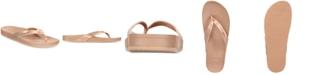 REEF Cushion Court Flip-Flop Sandals