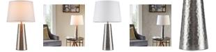 510 Design Madison Park Rossi Table Lamp