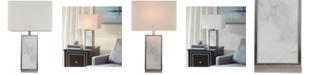 Hampton Hill Walden Table Lamp