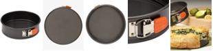 "Rachael Ray Non-Stick Bakeware Oven Lovin' 9"" Springform Pan"