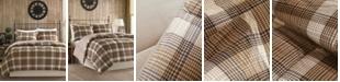 Woolrich Lumberjack 2-Pc. Twin Comforter Set