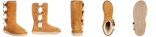 Koolaburra By UGG Women's Victoria Boots