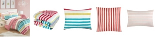 Idea Nuova Urban Living Esma Bedding Set - Twin