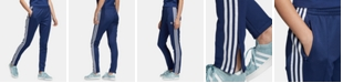 adidas Adicolor Superstar Track Pants