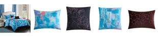 Nanshing Abella 7-Piece California King Comforter Set