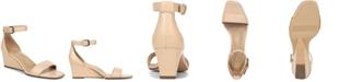 Naturalizer Zenia Dress Sandals