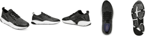 Cole Haan ZeroGrand All-Day Trainer