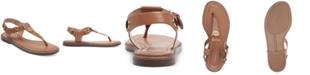 Tommy Hilfiger Bennia Flat Sandals