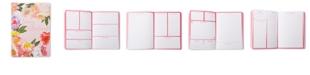 Tri-Coastal Design Block Memo Set