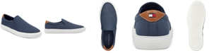 Tommy Hilfiger Men's ODA Shoes