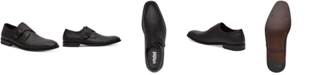 Unlisted Men's Libra Monk-Strap Loafers