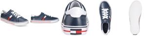 Tommy Hilfiger Women's Oneas Sneakers