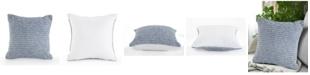LR Resources Inc. Diamond Throw Pillow