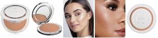 PUR Mineral Glow Skin Perfecting Powder