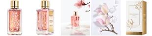 Lancome Maison Lancôme Magnolia Rosae Eau de Parfum, 3.4-oz.