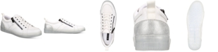 INC International Concepts INC Men's Zepp Jogger Sneakers, Created for Macy's