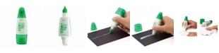 Tombow MONO Multi Liquid Glue, 0.87 oz, 1-Pack