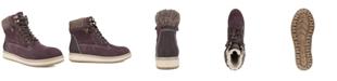 White Mountain Theo Regular Winter Boots