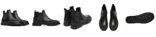 Camper Women's Brutus Boots